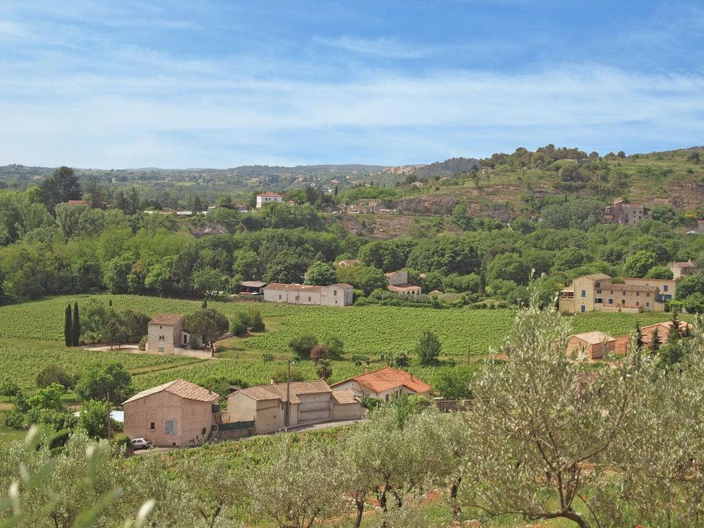 Ferienhaus Le Mas (1939232), Bagnols sur Cèze, Gard Binnenland, Languedoc-Roussillon, Frankreich, Bild 34