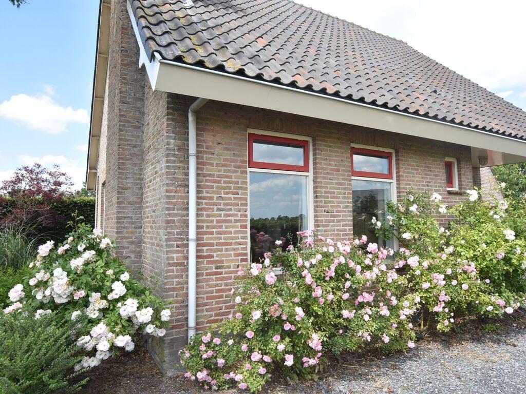Ferienhaus De Biezenknop (1959321), Eede Zld, , Seeland, Niederlande, Bild 3