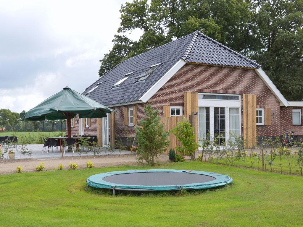Ferienhaus Herberg Achterhoek (1931806), Eibergen, Achterhoek, Gelderland, Niederlande, Bild 2