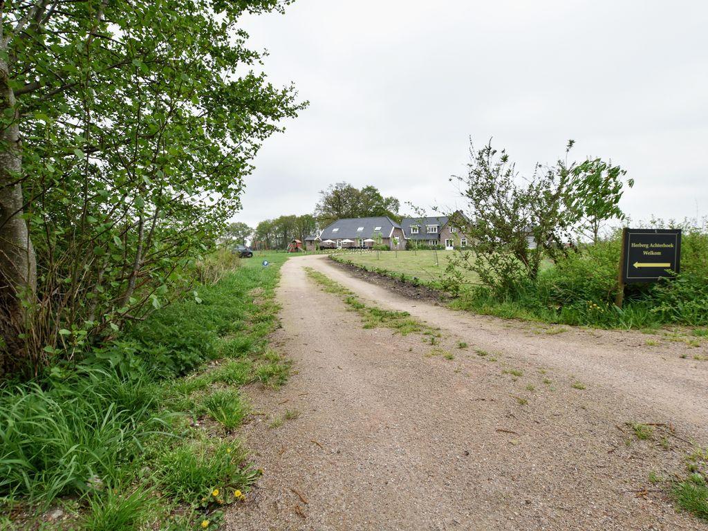Ferienhaus Herberg Achterhoek (1931806), Eibergen, Achterhoek, Gelderland, Niederlande, Bild 3