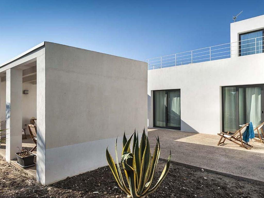 Maison de vacances Cocus (1936786), Menfi, Agrigento, Sicile, Italie, image 2