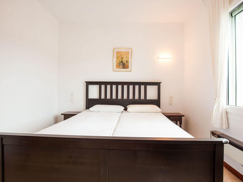 Ferienhaus Modernes Ferienhaus mit Swimmingpool in Roses (2063470), El Mas Fumats, Costa Brava, Katalonien, Spanien, Bild 24