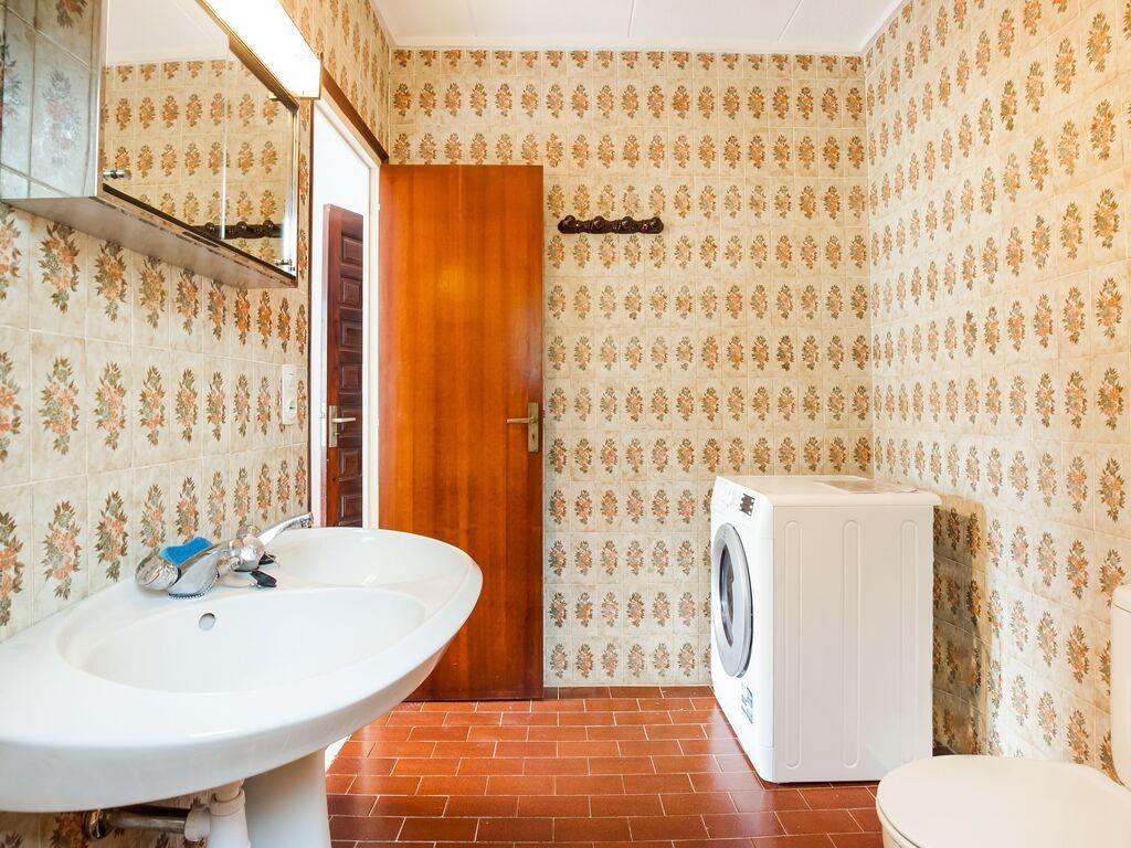 Ferienhaus Modernes Ferienhaus mit Swimmingpool in Roses (2063470), El Mas Fumats, Costa Brava, Katalonien, Spanien, Bild 30