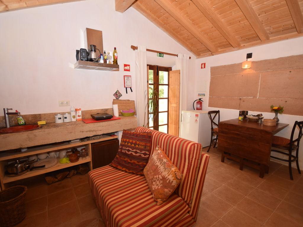 Ferienhaus Ruhiges Cottage in São Luís (Odemira) mit Grill (1948768), Odemira, Costa Vicentina, Alentejo, Portugal, Bild 15