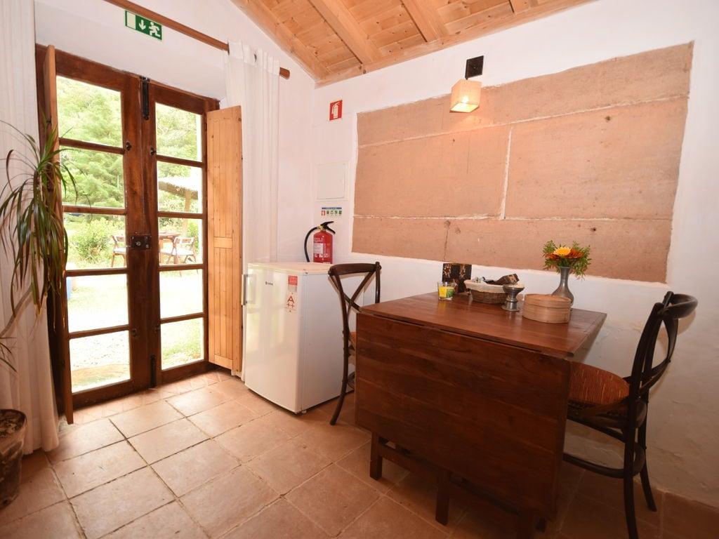 Ferienhaus Ruhiges Cottage in São Luís (Odemira) mit Grill (1948768), Odemira, Costa Vicentina, Alentejo, Portugal, Bild 16