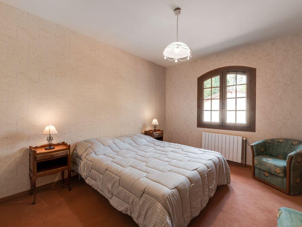 Maison de vacances Schöne Villa mit eigenem Garten in Pineuilh Aquitanien (2003328), Pineuilh, Gironde, Aquitaine, France, image 15