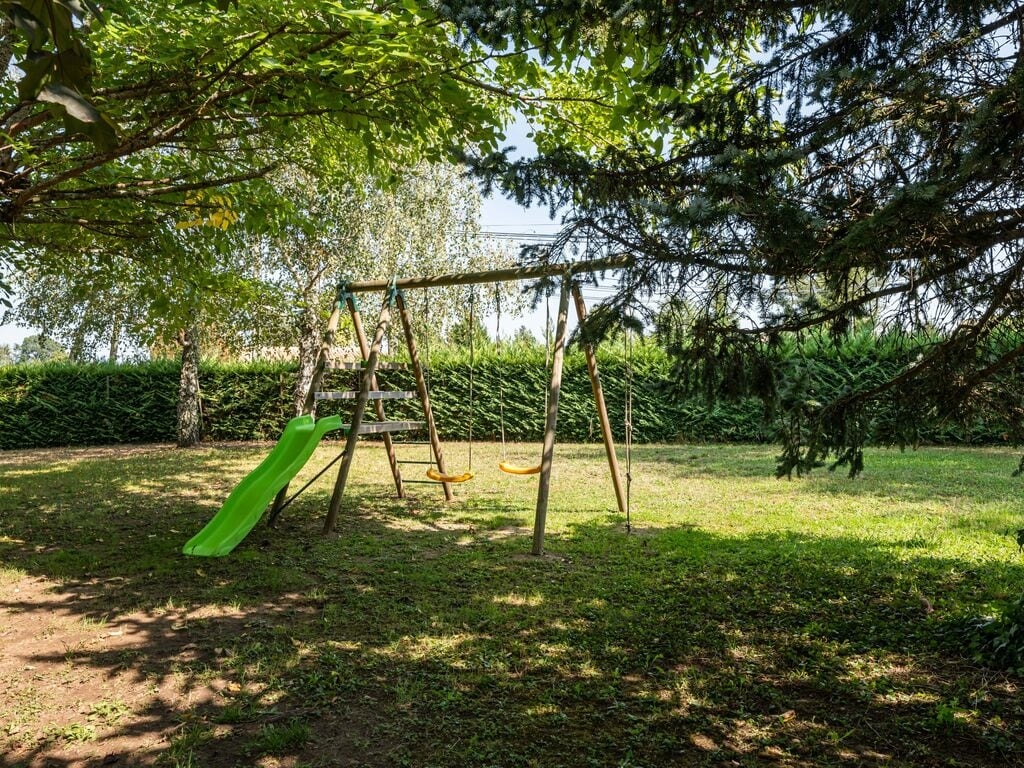 Maison de vacances Schöne Villa mit eigenem Garten in Pineuilh Aquitanien (2003328), Pineuilh, Gironde, Aquitaine, France, image 20