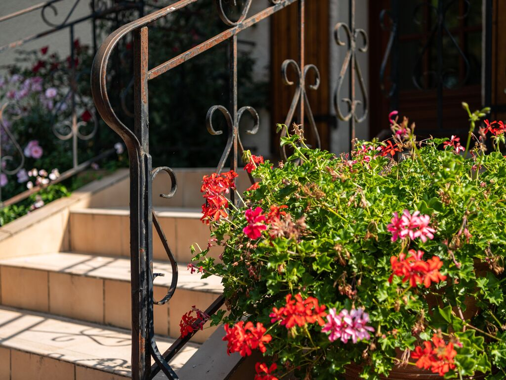 Maison de vacances Schöne Villa mit eigenem Garten in Pineuilh Aquitanien (2003328), Pineuilh, Gironde, Aquitaine, France, image 31