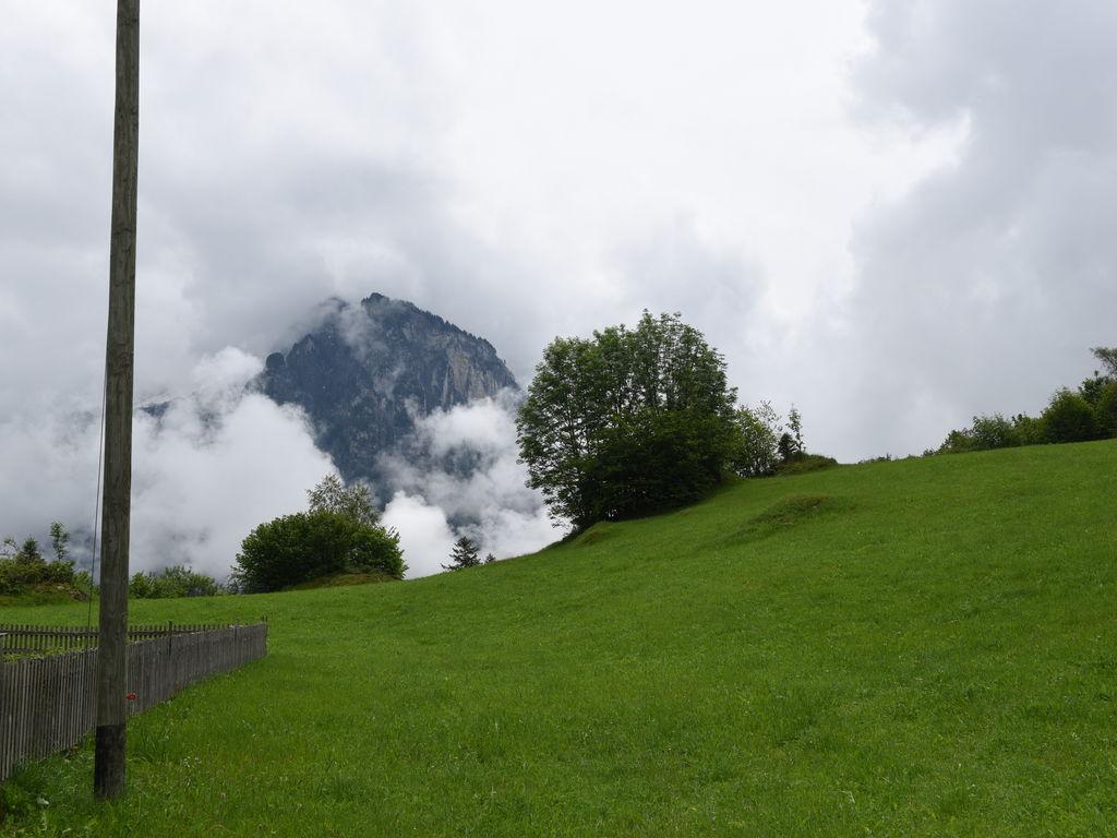 Ferienwohnung Sandra (1931808), Schattenhalb, Meiringen - Hasliberg, Berner Oberland, Schweiz, Bild 20