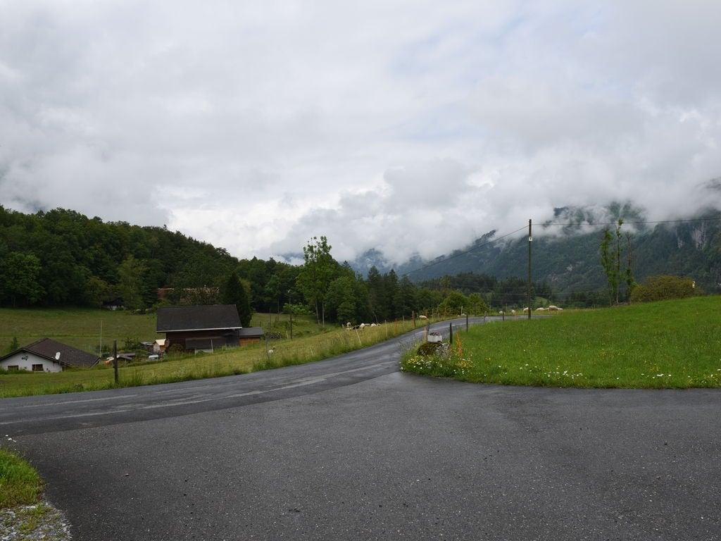Ferienwohnung Sandra (1931808), Schattenhalb, Meiringen - Hasliberg, Berner Oberland, Schweiz, Bild 21