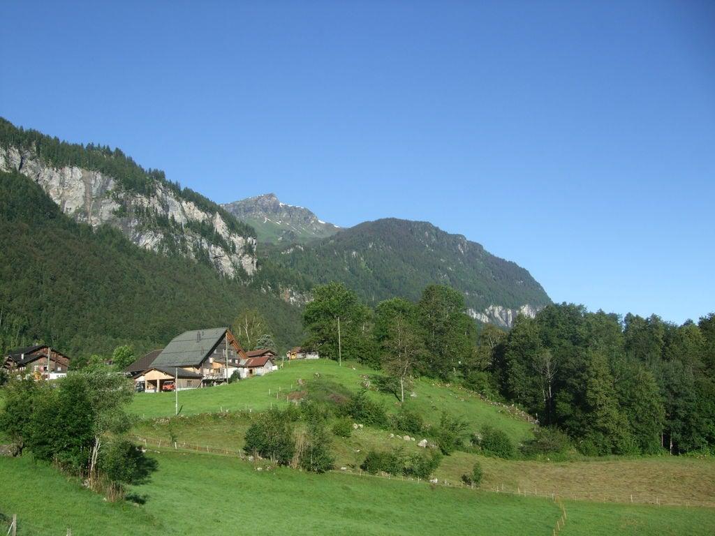 Ferienwohnung Sandra (1931808), Schattenhalb, Meiringen - Hasliberg, Berner Oberland, Schweiz, Bild 23