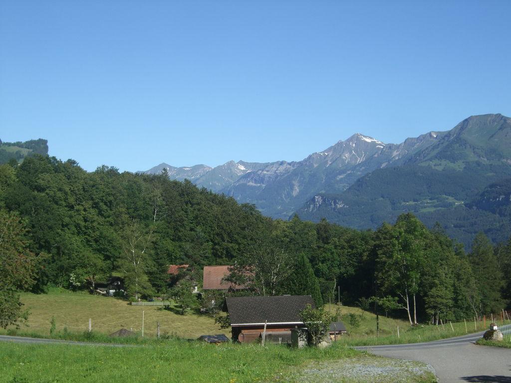 Ferienwohnung Sandra (1931808), Schattenhalb, Meiringen - Hasliberg, Berner Oberland, Schweiz, Bild 28