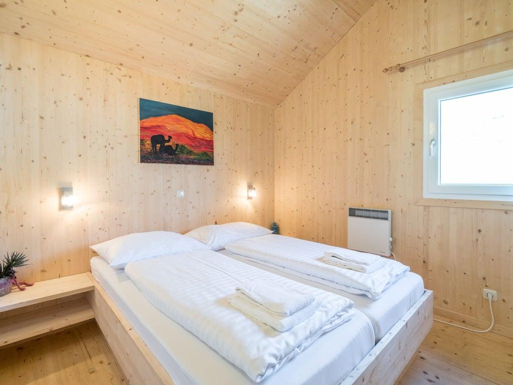 Ferienhaus Malerisches Chalet in Sankt Georgen nahe den Skipisten (1944806), St. Georgen am Kreischberg, Murtal, Steiermark, Österreich, Bild 10