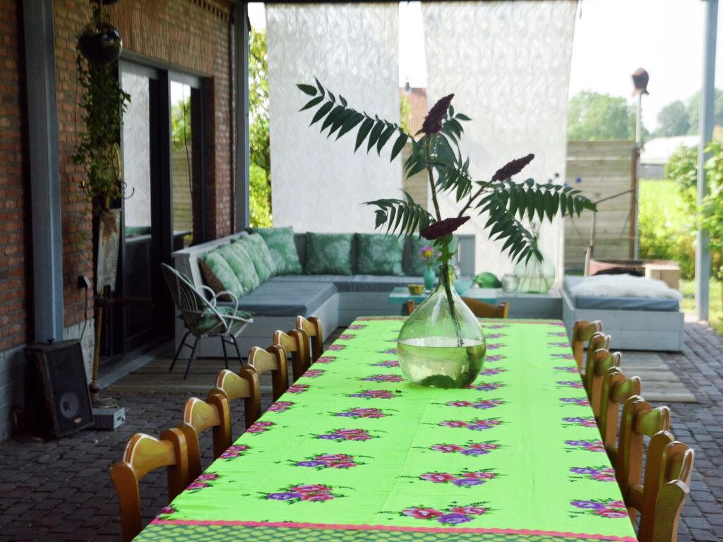 Ferienhaus De Lieshoeve (1964716), Arendonk, Antwerpen, Flandern, Belgien, Bild 31