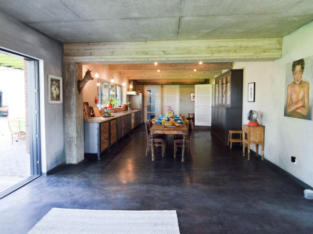 Ferienhaus De Lieshoeve (1964716), Arendonk, Antwerpen, Flandern, Belgien, Bild 7