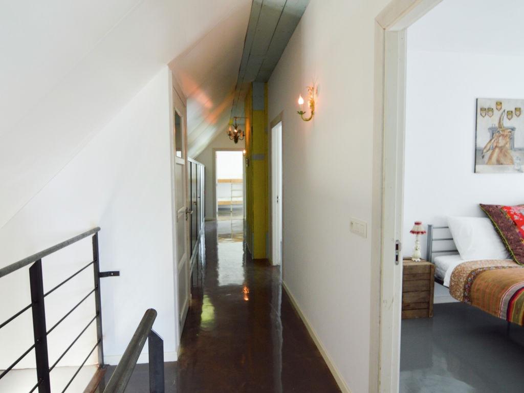 Ferienhaus De Lieshoeve (1964716), Arendonk, Antwerpen, Flandern, Belgien, Bild 11