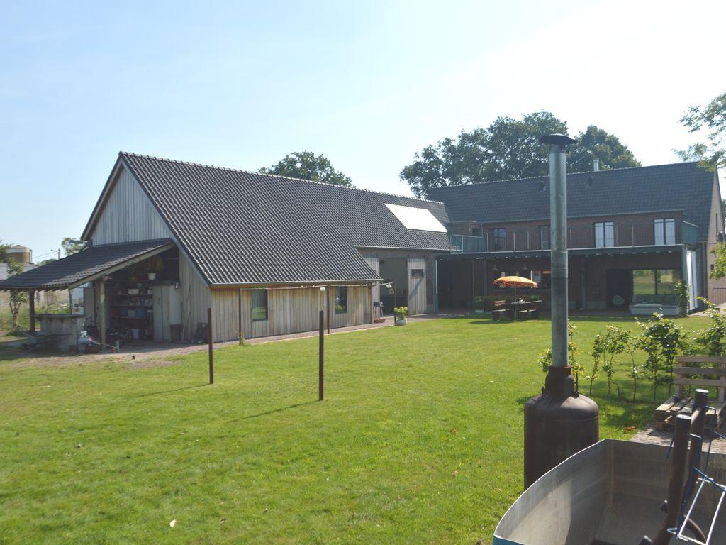 Ferienhaus De Lieshoeve (1964716), Arendonk, Antwerpen, Flandern, Belgien, Bild 2