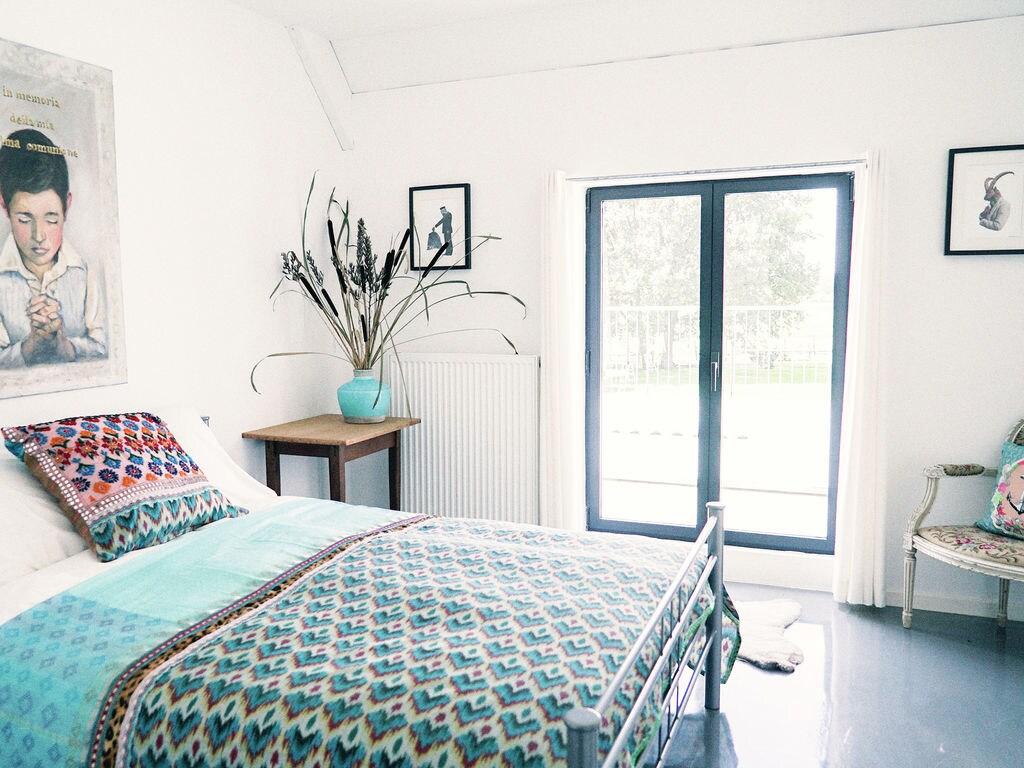 Ferienhaus De Lieshoeve (1964716), Arendonk, Antwerpen, Flandern, Belgien, Bild 22