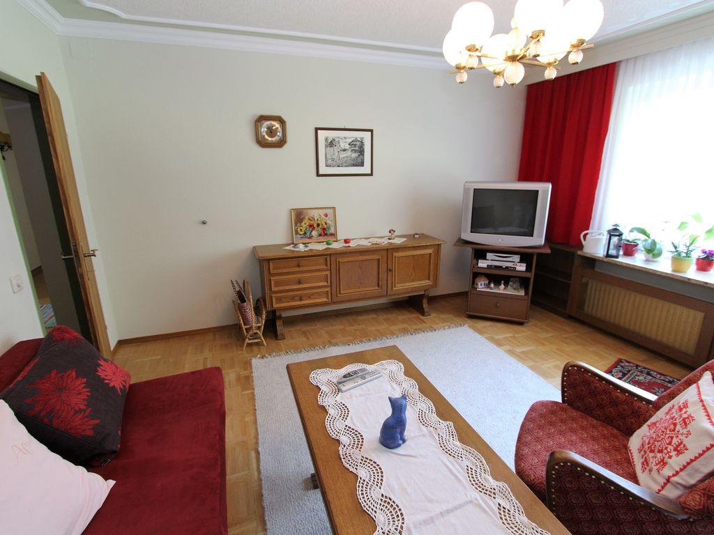 Appartement de vacances Kumnig (1945076), Kolbnitz, , Carinthie, Autriche, image 8