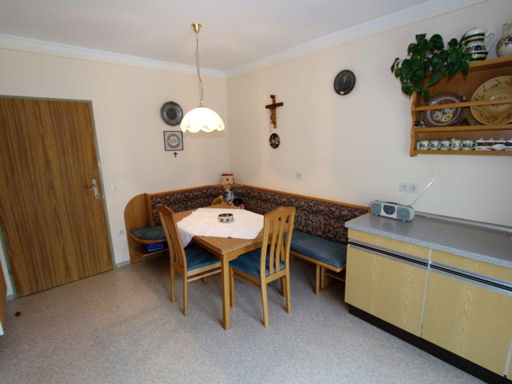 Appartement de vacances Kumnig (1945076), Kolbnitz, , Carinthie, Autriche, image 12