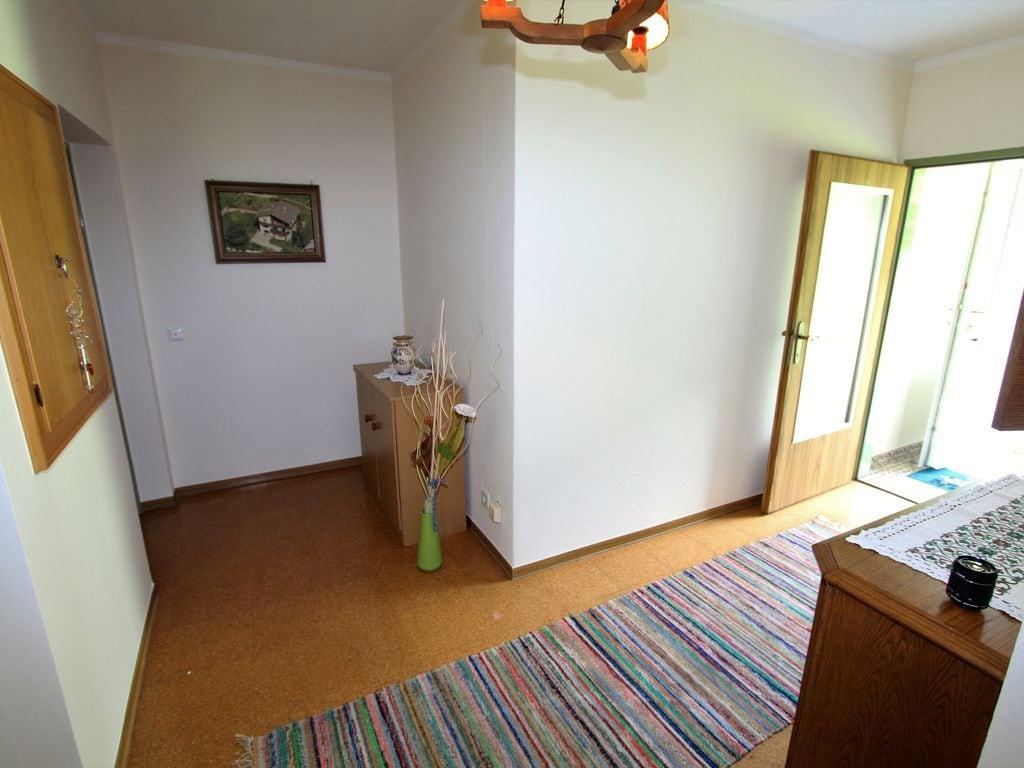 Appartement de vacances Kumnig (1945076), Kolbnitz, , Carinthie, Autriche, image 14
