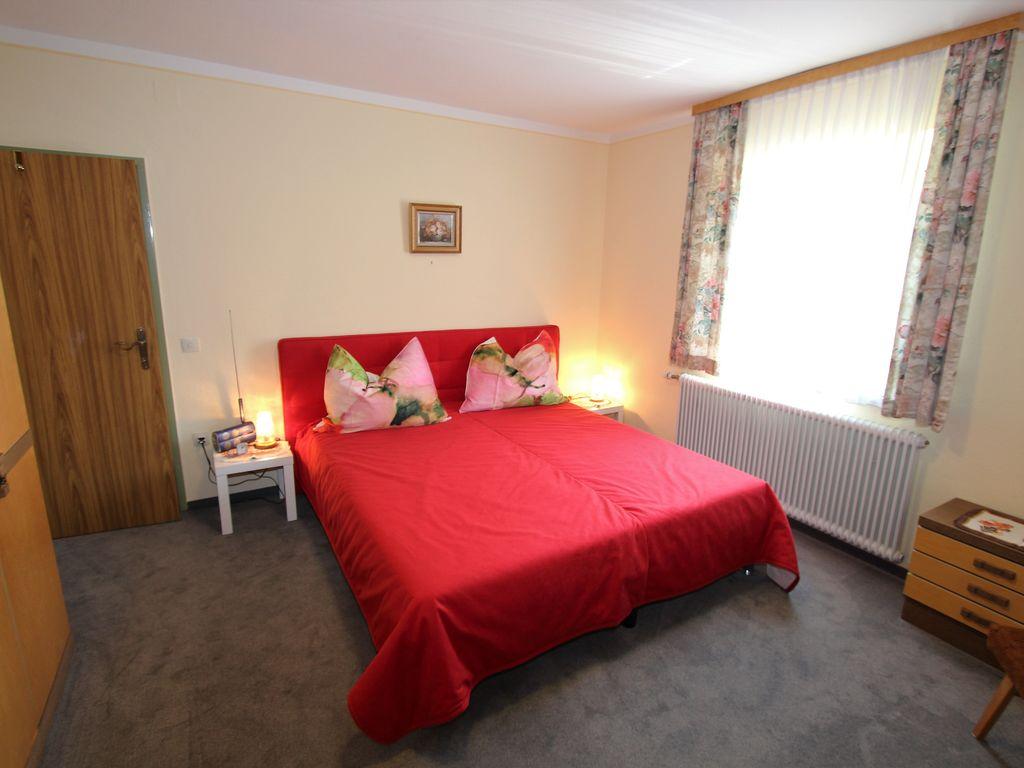 Appartement de vacances Kumnig (1945076), Kolbnitz, , Carinthie, Autriche, image 17