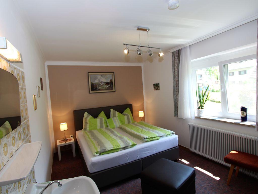 Appartement de vacances Kumnig (1945076), Kolbnitz, , Carinthie, Autriche, image 15