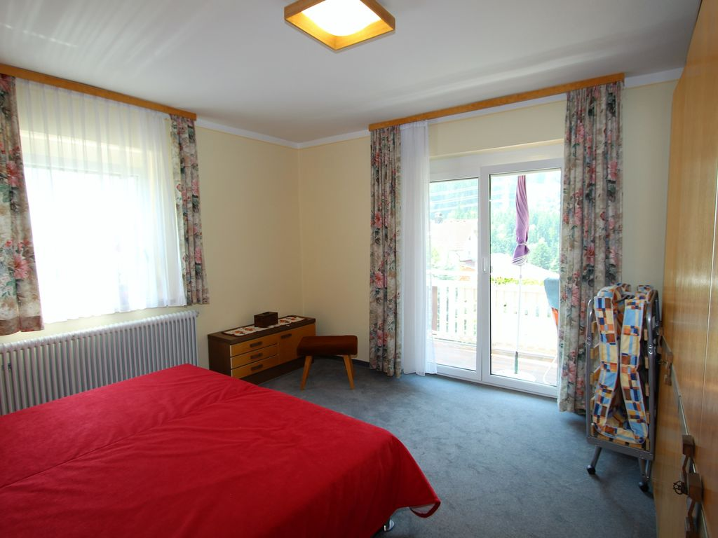 Appartement de vacances Kumnig (1945076), Kolbnitz, , Carinthie, Autriche, image 18