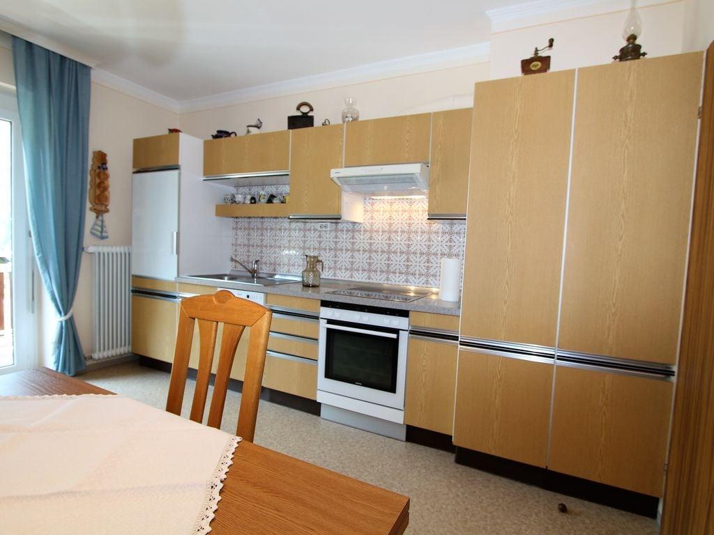 Appartement de vacances Kumnig (1945076), Kolbnitz, , Carinthie, Autriche, image 10