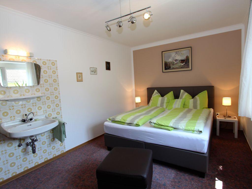 Appartement de vacances Kumnig (1945076), Kolbnitz, , Carinthie, Autriche, image 16