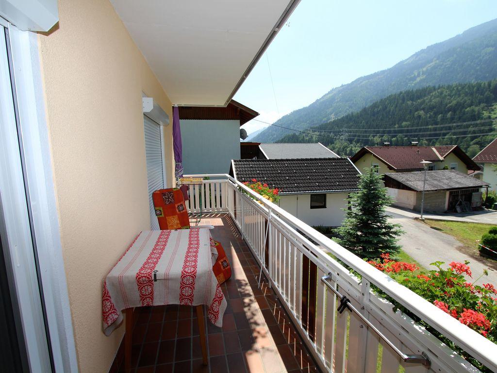 Appartement de vacances Kumnig (1945076), Kolbnitz, , Carinthie, Autriche, image 25