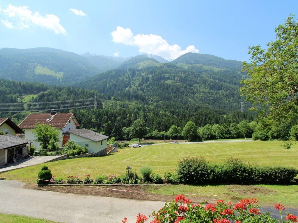 Appartement de vacances Kumnig (1945076), Kolbnitz, , Carinthie, Autriche, image 30