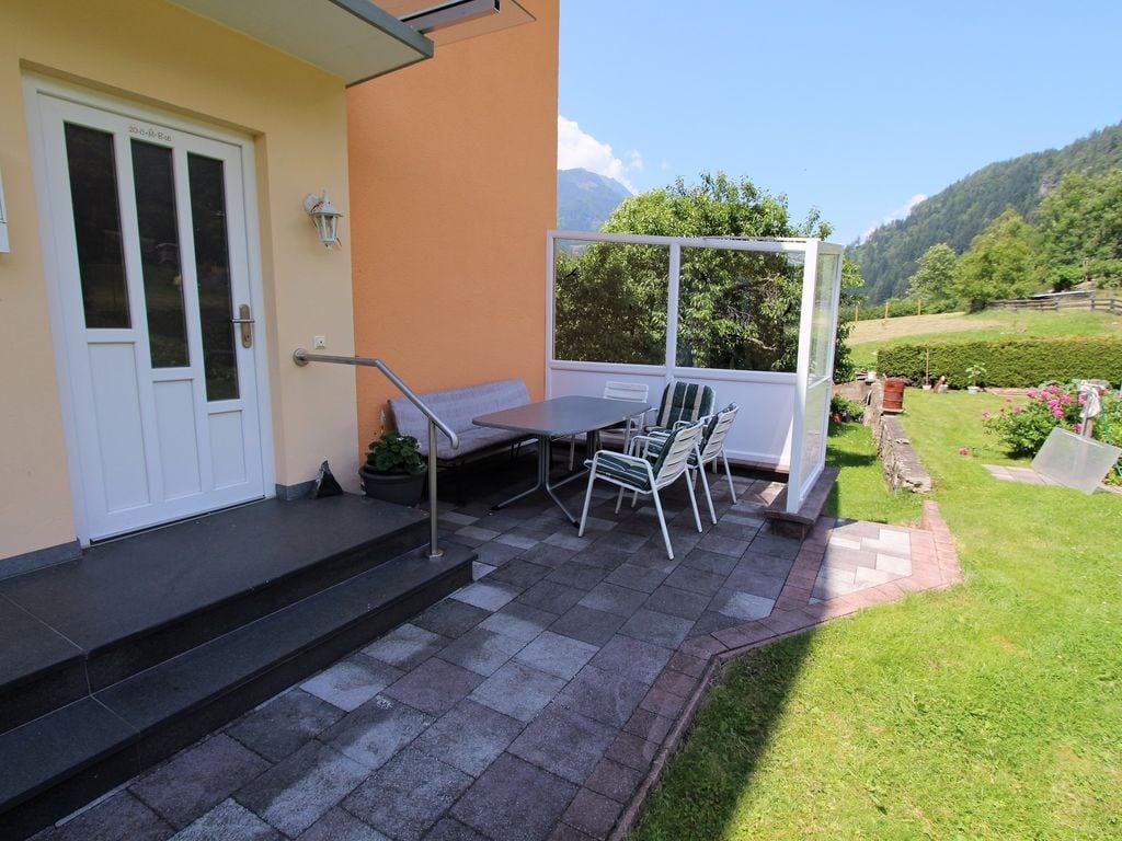 Appartement de vacances Kumnig (1945076), Kolbnitz, , Carinthie, Autriche, image 26