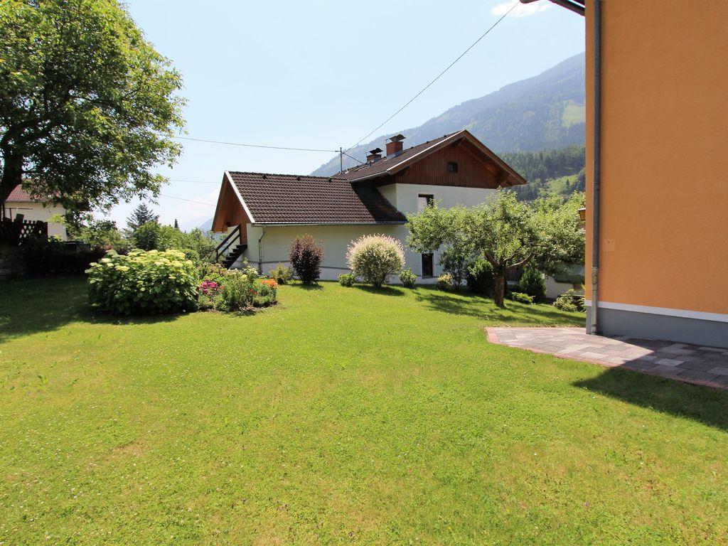 Appartement de vacances Kumnig (1945076), Kolbnitz, , Carinthie, Autriche, image 27