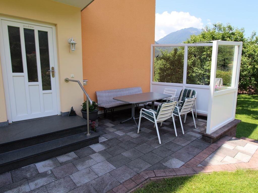 Appartement de vacances Kumnig (1945076), Kolbnitz, , Carinthie, Autriche, image 24