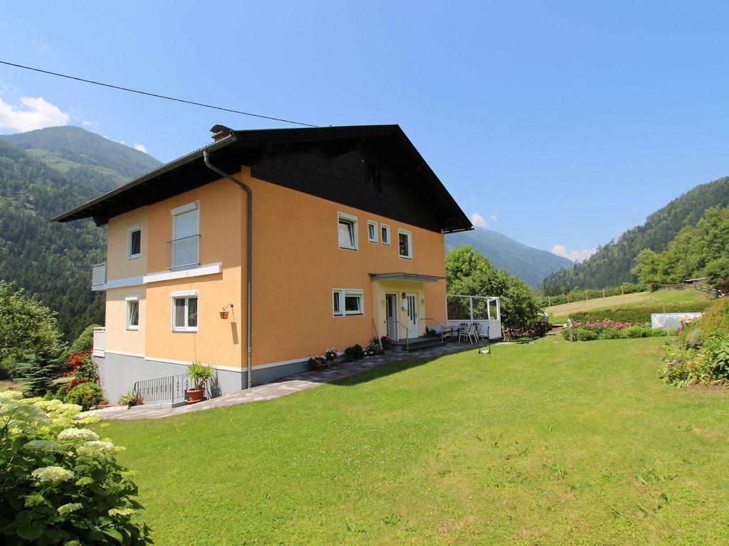 Appartement de vacances Kumnig (1945076), Kolbnitz, , Carinthie, Autriche, image 3