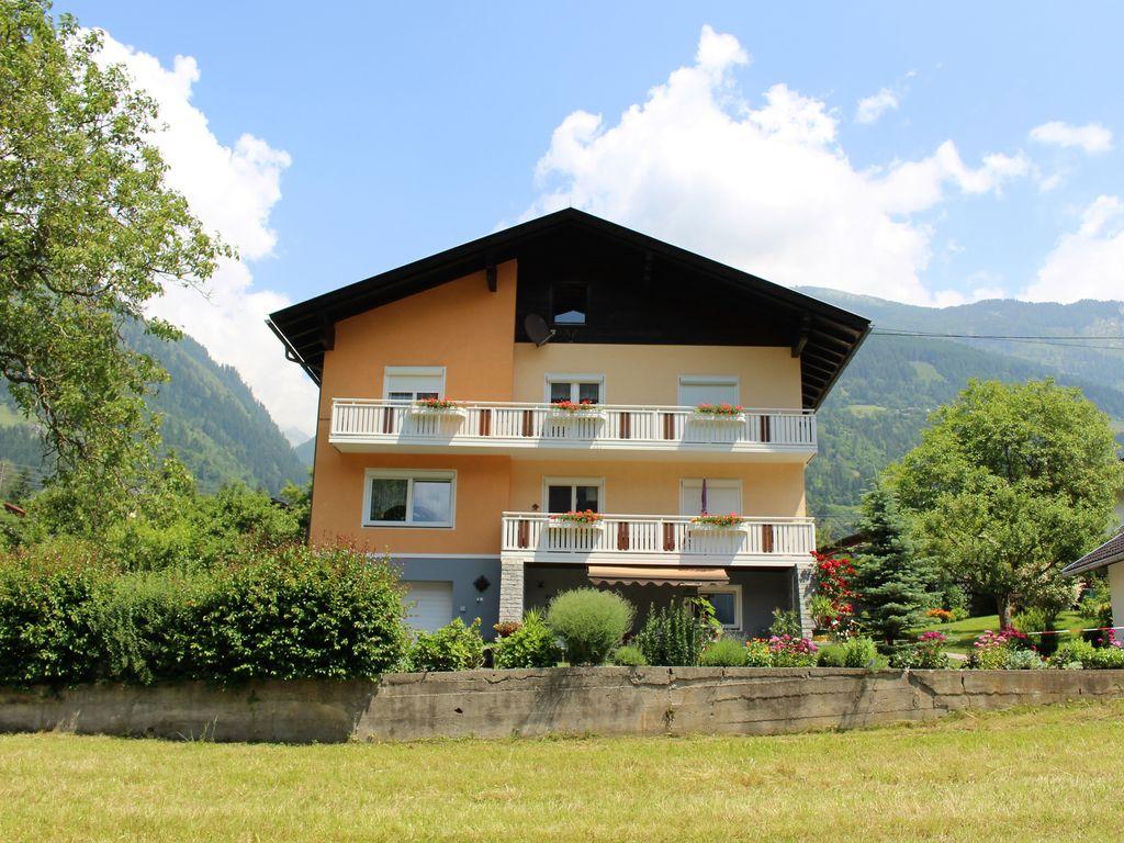 Appartement de vacances Kumnig (1945076), Kolbnitz, , Carinthie, Autriche, image 5
