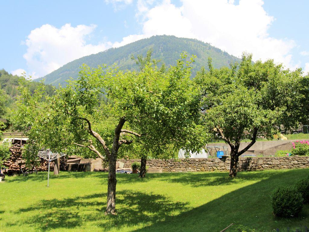 Appartement de vacances Kumnig (1945076), Kolbnitz, , Carinthie, Autriche, image 29