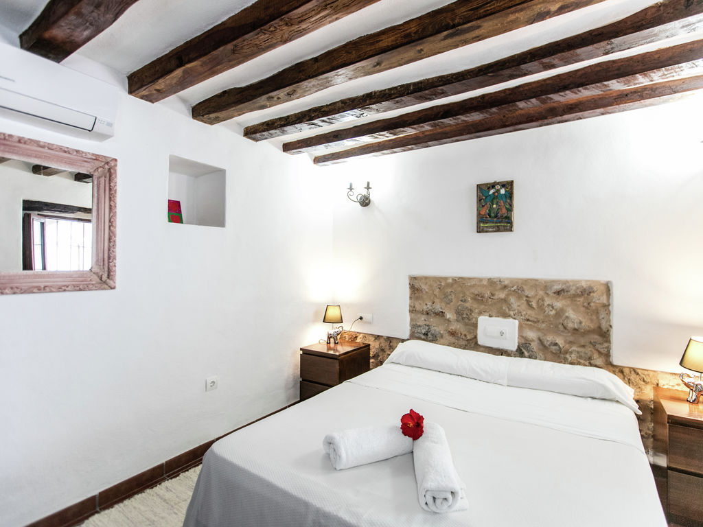 Ferienhaus Can Sky Love (1943581), Sant Carles de Peralta, Ibiza, Balearische Inseln, Spanien, Bild 15