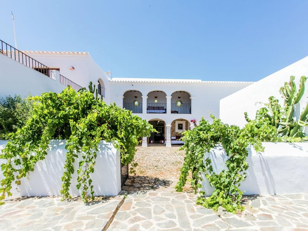 Ferienhaus Can Sky Love (1943581), Sant Carles de Peralta, Ibiza, Balearische Inseln, Spanien, Bild 3
