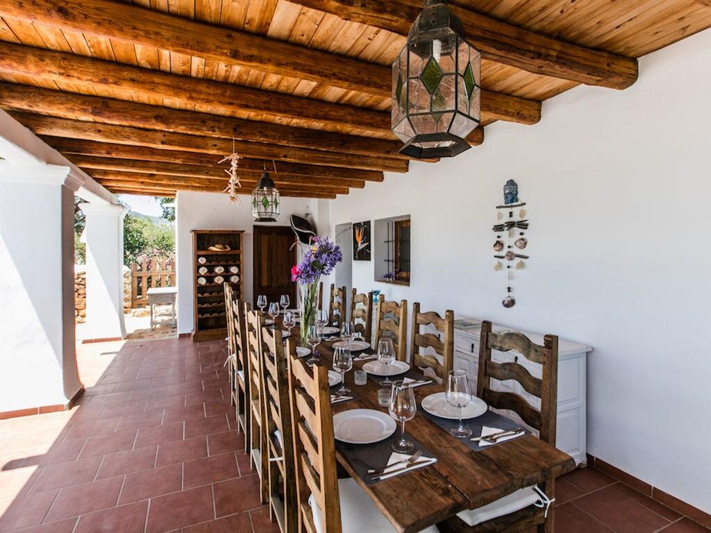 Ferienhaus Can Sky Love (1943581), Sant Carles de Peralta, Ibiza, Balearische Inseln, Spanien, Bild 28