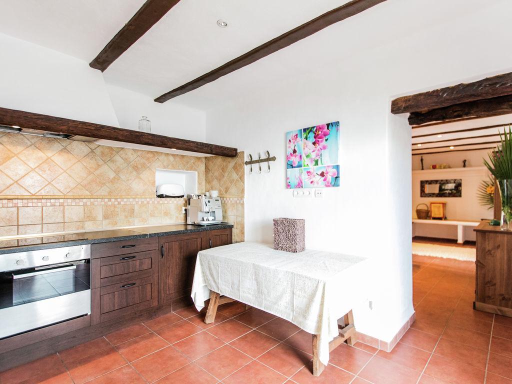 Ferienhaus Can Sky Love (1943581), Sant Carles de Peralta, Ibiza, Balearische Inseln, Spanien, Bild 14