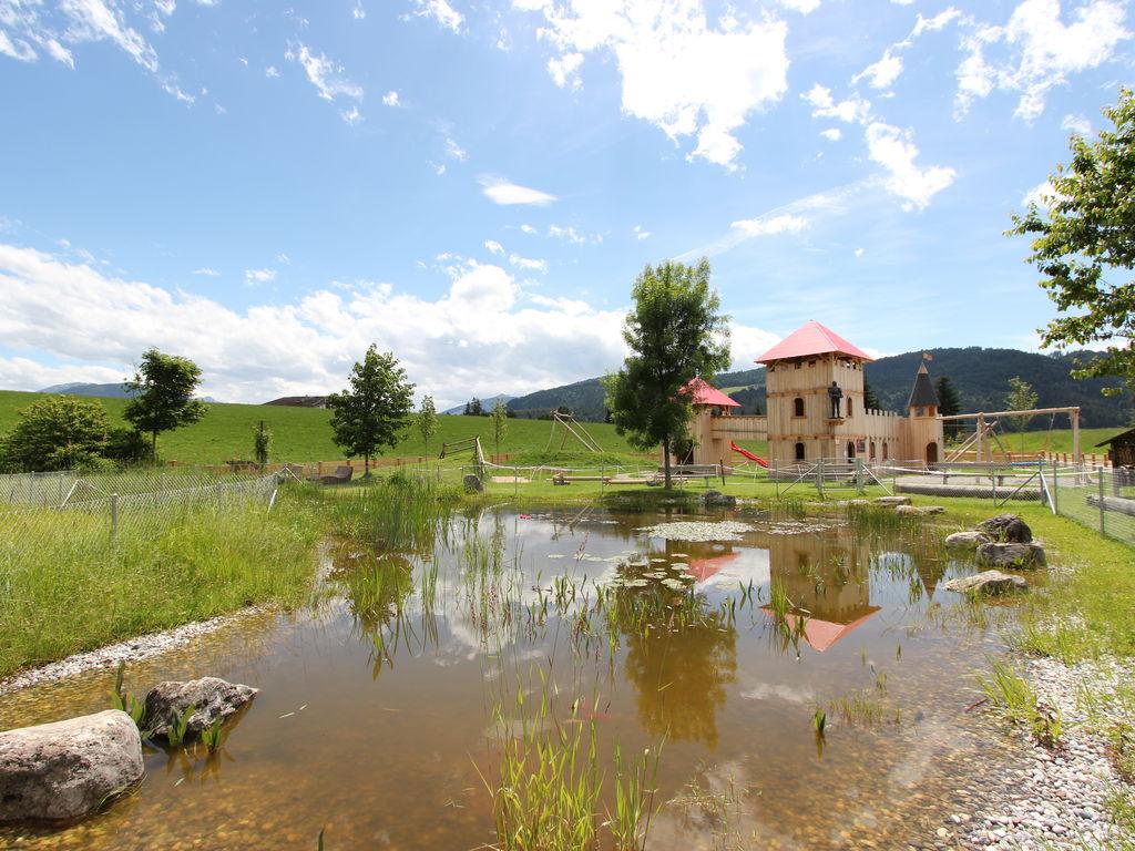 Appartement de vacances Starmacherhof (1945082), Itter, Hohe Salve, Tyrol, Autriche, image 39