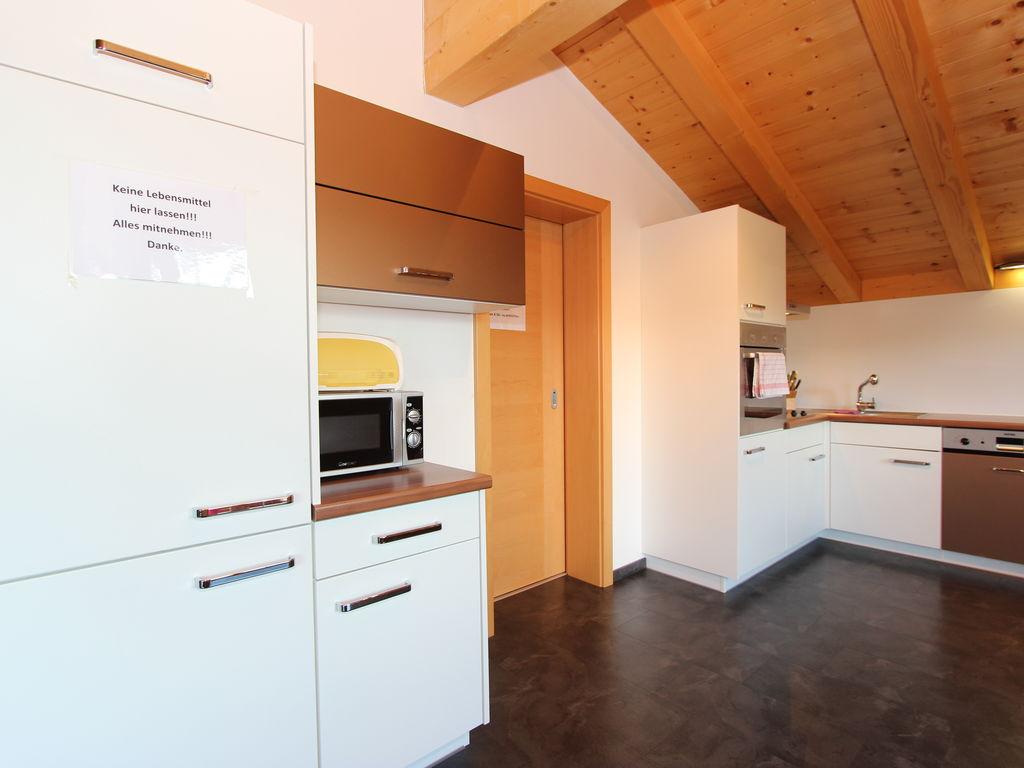 Appartement de vacances Starmacherhof (1945082), Itter, Hohe Salve, Tyrol, Autriche, image 15