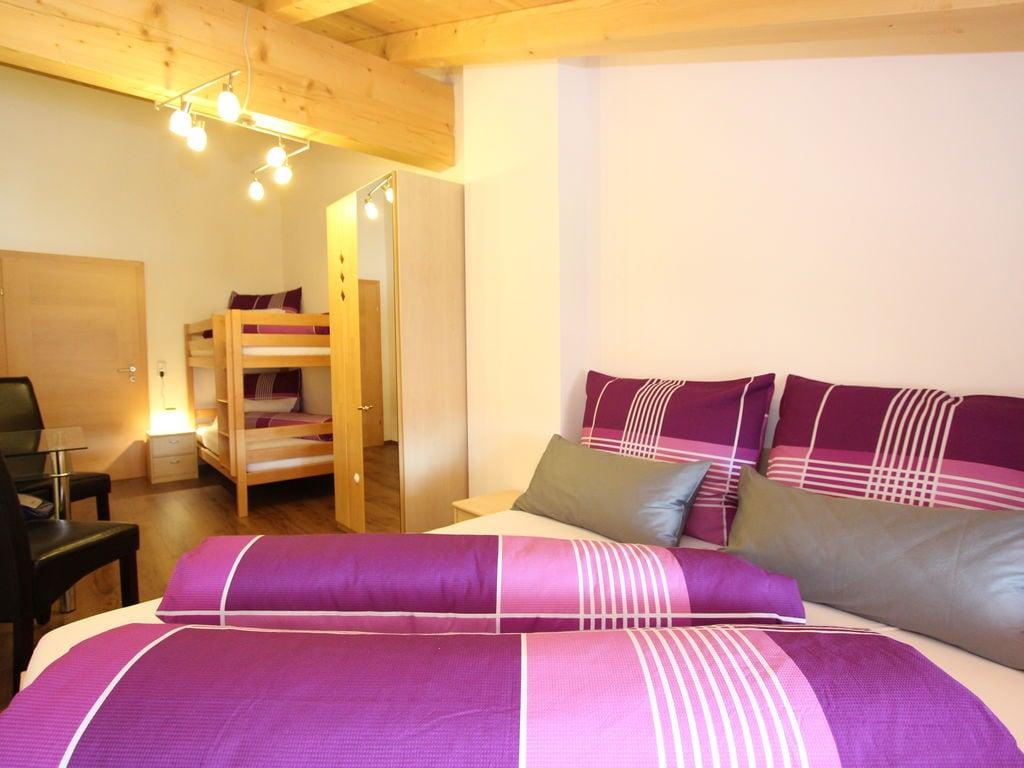 Appartement de vacances Starmacherhof (1945082), Itter, Hohe Salve, Tyrol, Autriche, image 19