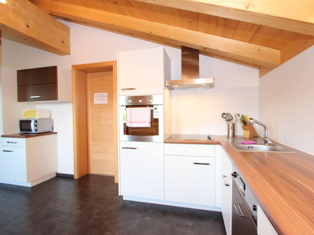Appartement de vacances Starmacherhof (1945082), Itter, Hohe Salve, Tyrol, Autriche, image 17