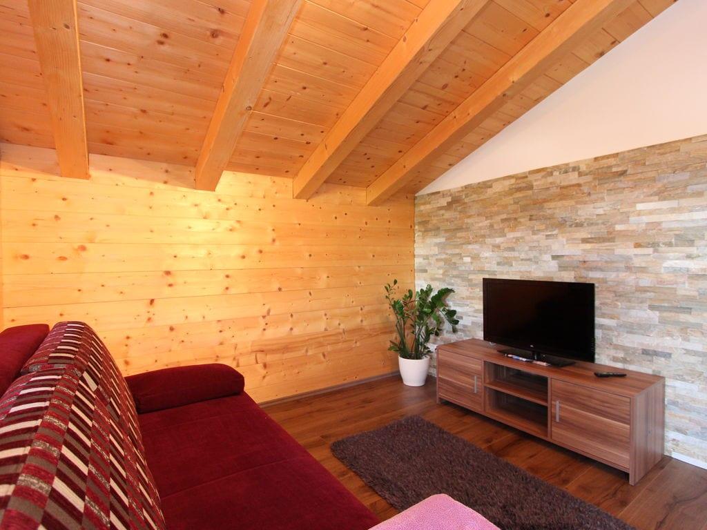 Appartement de vacances Starmacherhof (1945082), Itter, Hohe Salve, Tyrol, Autriche, image 10