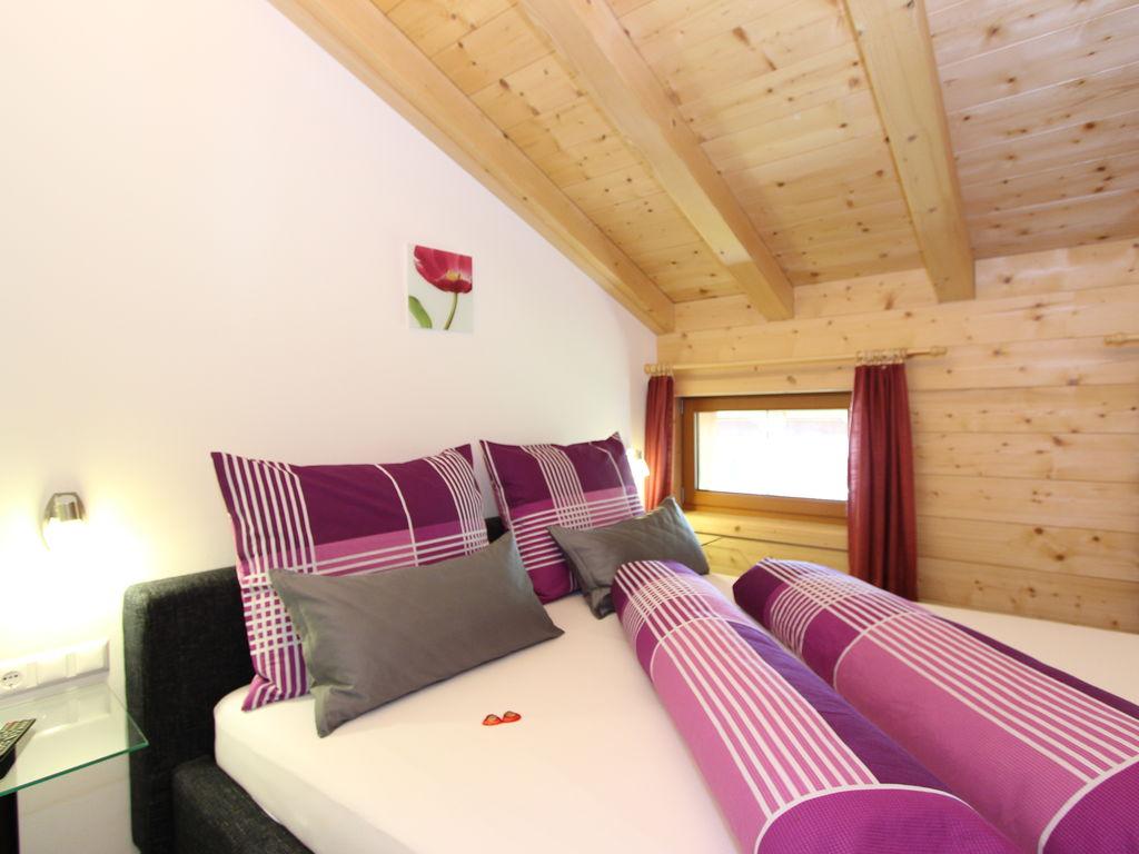 Appartement de vacances Starmacherhof (1945082), Itter, Hohe Salve, Tyrol, Autriche, image 20