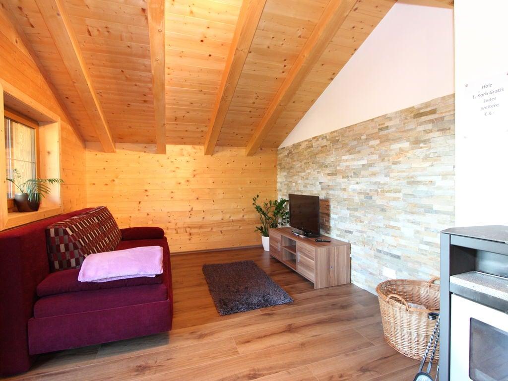 Appartement de vacances Starmacherhof (1945082), Itter, Hohe Salve, Tyrol, Autriche, image 11