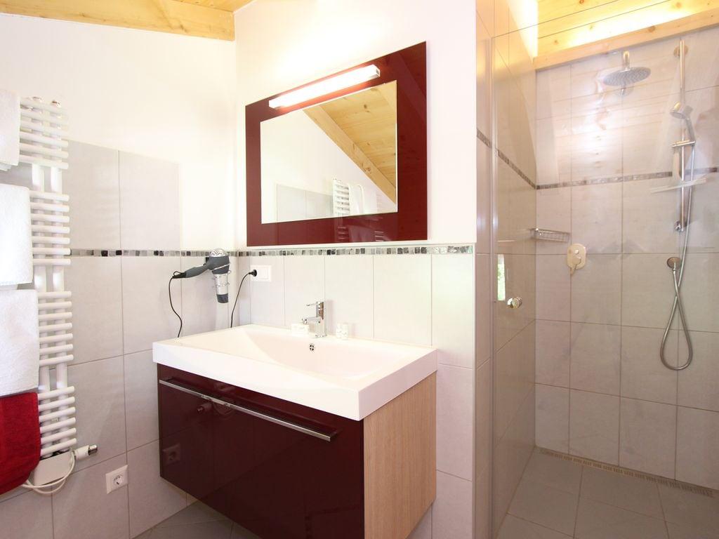 Appartement de vacances Starmacherhof (1945082), Itter, Hohe Salve, Tyrol, Autriche, image 25